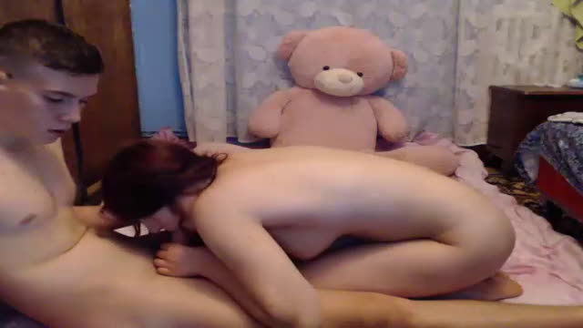 open_mouth69