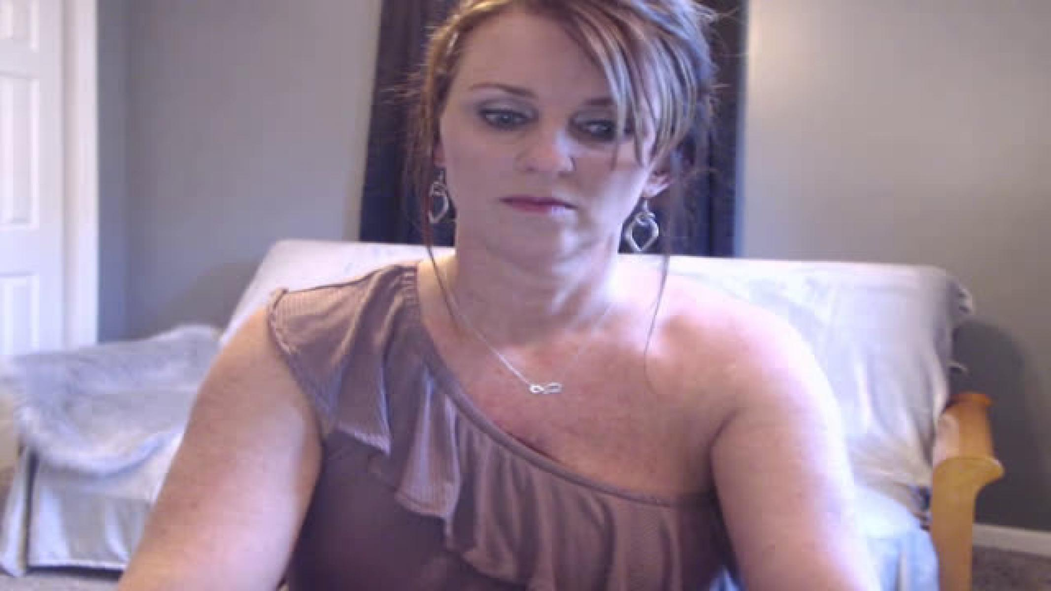 Watched my wife webcam — pic 9