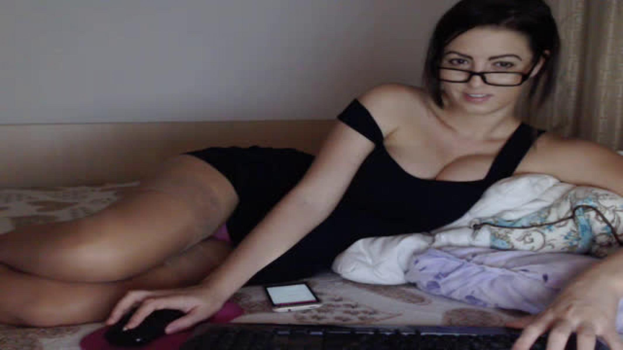 Free barely legal blowjob clips