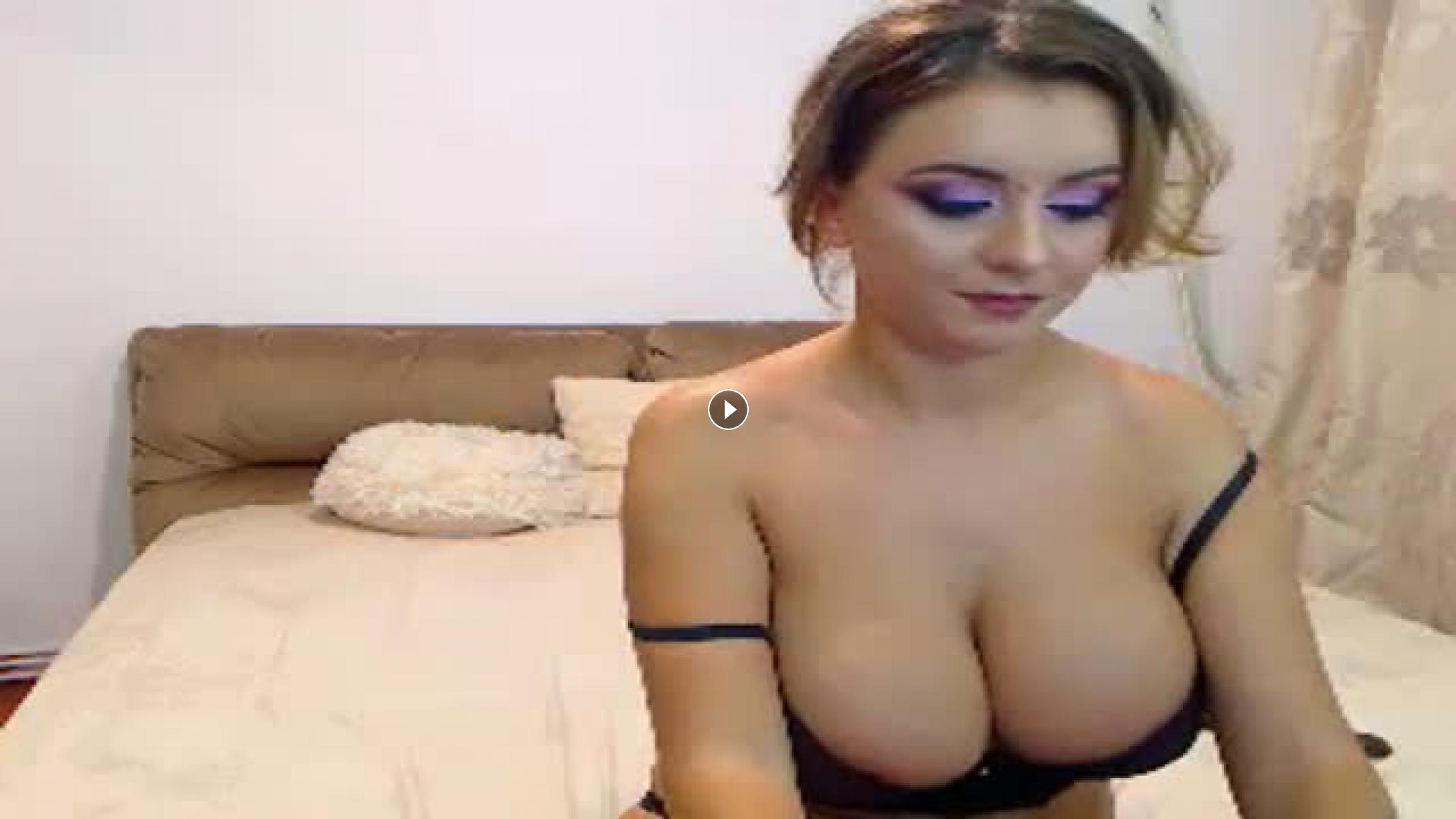 Cam diretta eros in web ohmymia busty amateur babe plays her tight pussy on webcam sexyprivatecams